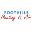 Foothills Heating & Air