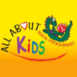 All About Kids Dental