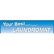 Soapy Sudz Laundry