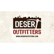 Desert Outfitters