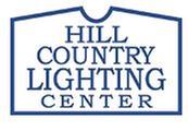 Hill Country Lighting Center Inc