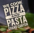 We Cook Pizza & Pasta
