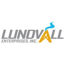 Lundvall Enterprises