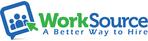 Work Source Staffing