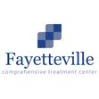 Carolina Treatment CTR-FYTTVLL
