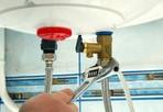 H & H Plumbing Inc
