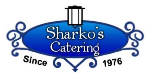 Sharko's