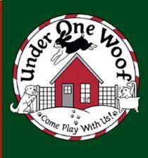Under One Woof