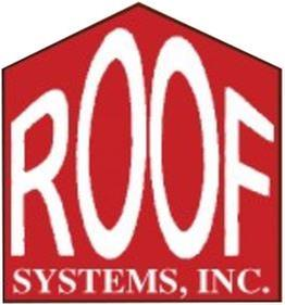 Roof Systems, Inc.