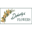 Doherty's Flowers