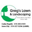 A Bright Ideas BY Greg's Lawn
