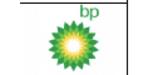 Colonial BP Amoco