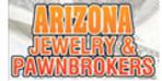 Arizona Jewelry & Pawnbrokers