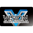 Vision Mirror & Shower Door, Inc.