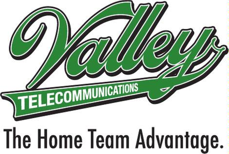Valley Telco Cooperative Association Inc.