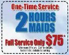 Csi Service LLC