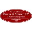Miller & Steiert PC