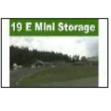 19 East Mini Storage