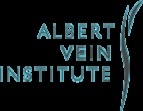 Albert Vein Institute