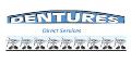 Dentures Direct Services