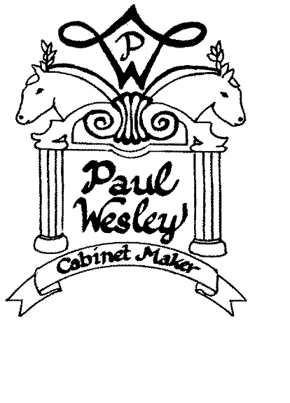 Paul Wesley Construction