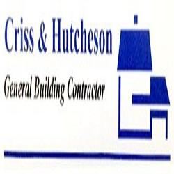 Criss Construction Llc