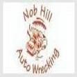 Nob Hill Auto Wrecking