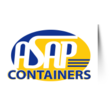 ASAP Containers