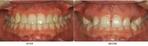 AB Orthodontics