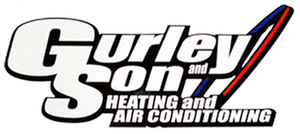 Gurley and Son Heating and Air Conditioning