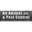 animal & pest control specialists, inc