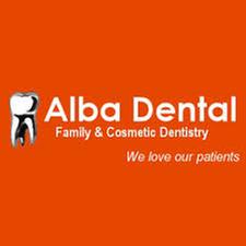 Alba Dental - Elonia Lasku DDS
