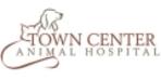 Town Center Animal Hospital