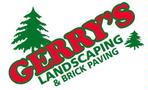 Gerry's Landscaping & Brick Paving