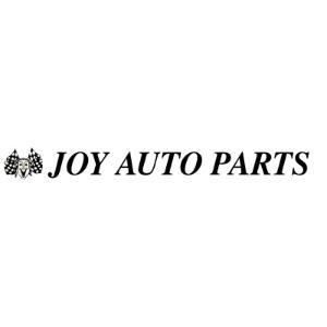 Joy  Auto Parts