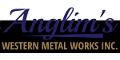 Anglim's Western Metal Works