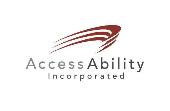 Accessability Inc