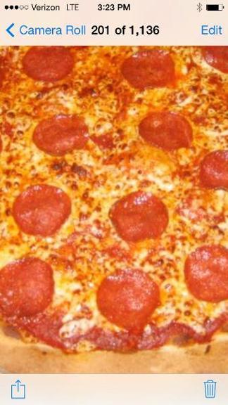 Brooklynn's Pizzeria
