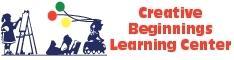 Creative Beginnings Learning Center