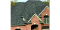 H & H Roofing