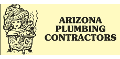 Arizona Plumbing Contractors