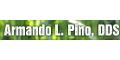 Armando L. Pino, DDS