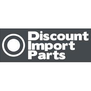 Discount Import Parts