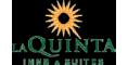 La Quinta Inn-Suites Las Vegas