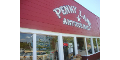 Penny Lane Antique Mall
