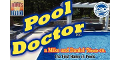 The Pool Doctor & Spas