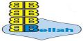 Bellah- Chiropractic