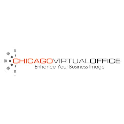 Chicago Virtual Office