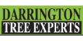 Darrington Tree Experts