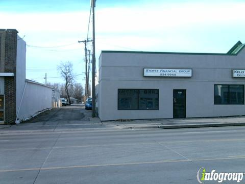Hometown Roofing, Inc.
